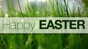 Easter Egg Hunt 2015 @ First Church Building   Altoona   Pennsylvania   United States