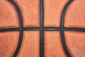 Men's Pick Up Basketball @ First Church gym | Altoona | Pennsylvania | United States