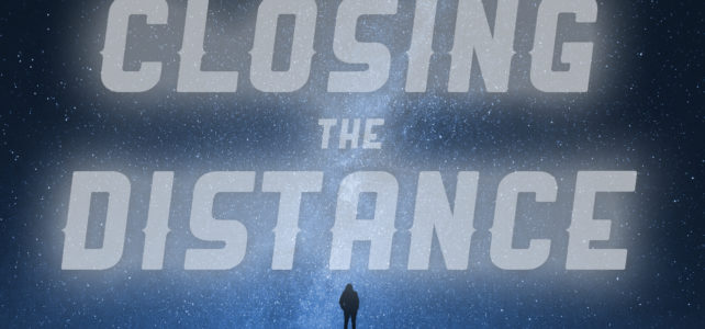 closing-the-distance